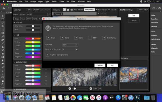 Imagenomic Realgrain 2021 Offline Installer Download-Softprober.com
