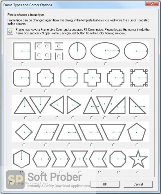MathMagic Pro Personal for Adobe InDesign 2021 Latest Version Download-Softprober.com