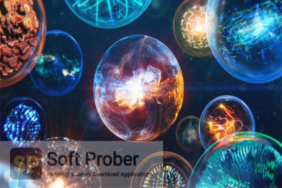 Red Giant Trapcode Suite v16 2021 Offline Installer Download-Softprober.com
