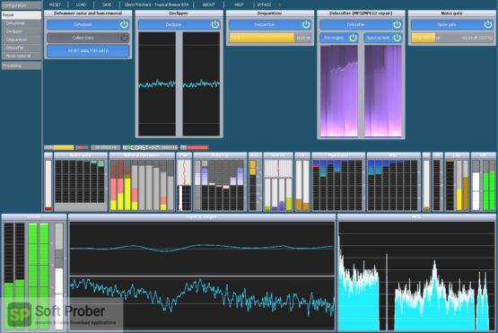 Stereo Tool 2021 Offline Installer Download-Softprober.com