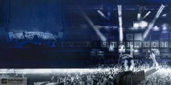 789ten Festival Sounds V.1 by Kevu 2021 Offline Installer Download-Softprober.com