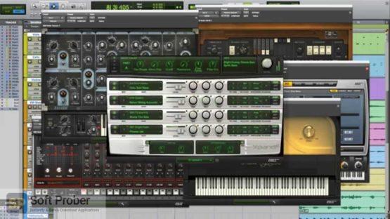 AIR Music Tech Xpand (REPACK) 2021 Direct Link Download-Softprober.com
