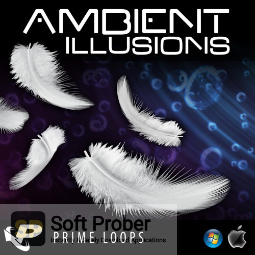 Prime Loops Dubstep Illusions 2021 Direct Link Download-Softprober.com