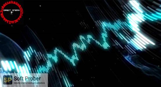 Prime loops Rasta Vocal Samples 2021 Latest Version Download-Softprober.com