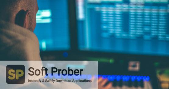 Prime loops Rasta Vocal Samples 2021 Offline Installer Download-Softprober.com