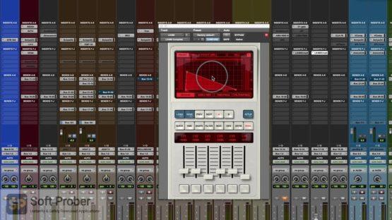 ReLab LX480 Complete 2 2021 Direct Link Download-Softprober.com