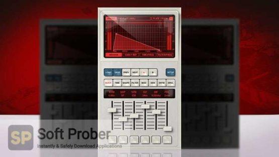 ReLab LX480 Complete 2 2021 Latest Version Download-Softprober.com
