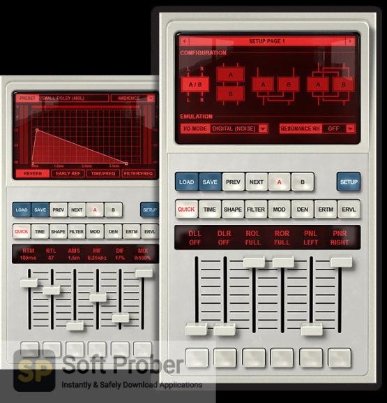 ReLab LX480 Complete 2 2021 Offline Installer Download-Softprober.com