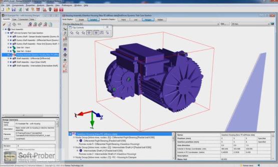 RomaxDesigner 2021 Direct Link Download-Softprober.com
