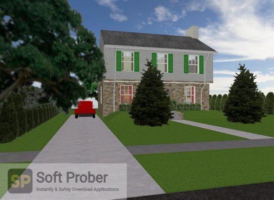 Room Arranger 9 2021 Direct Link Download-Softprober.com