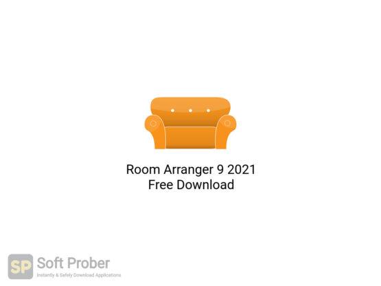 Room Arranger 9 2021 Free Download-Softprober.com