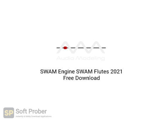 SWAM Engine SWAM Flutes 2021 Free Download-Softprober.com