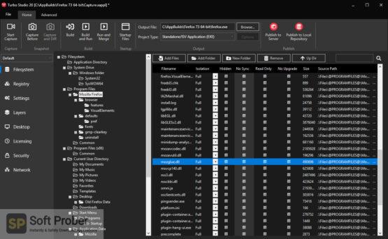 Turbo Studio 2021 Latest Version Download-Softprober.com