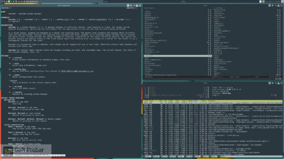 WindowManager 7 2021 Offline Installer Download-Softprober.com