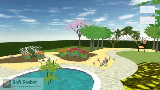 Artifact Interactive Garden Planner 2021 Latest Version Download-Softprober.com