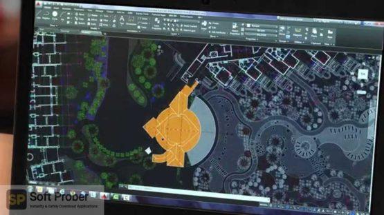 Autodesk AutoCAD Design Suite Premium 2021 Offline Installer Download-Softprober.com