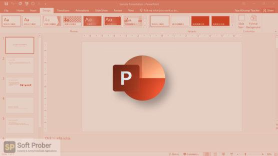 Microsoft Office Pro Plus 2013 SP1 Jan 2021 Offline Installer Download-Softprober.com
