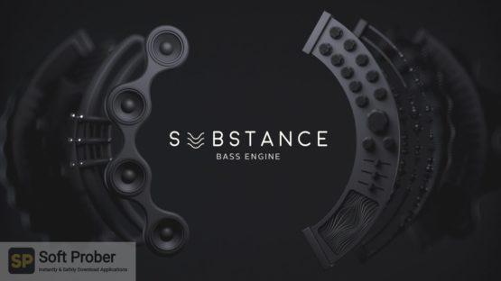Output Substance 2021 Direct Link Download-Softprober.com