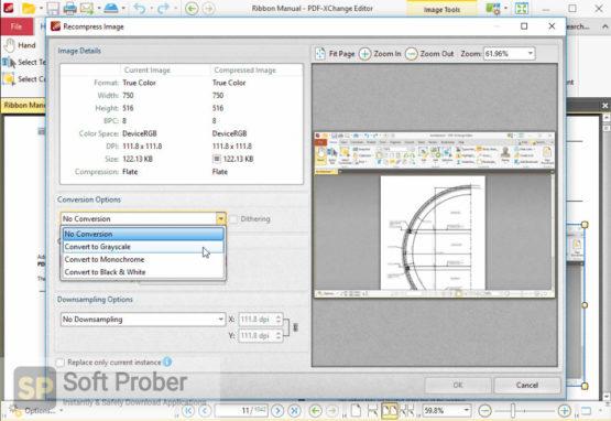 PDF XChange Editor Plus 2021 Direct Link Download-Softprober.com