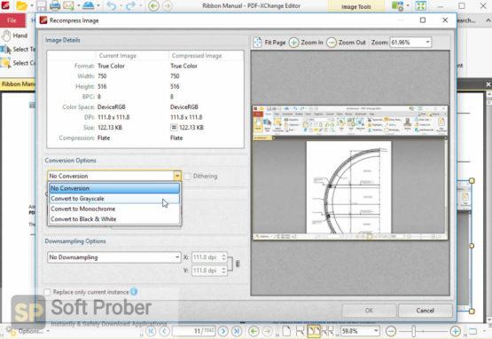 PDF XChange Pro 2021 Direct Link Download-Softprober.com