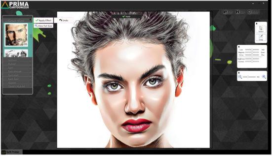 Prima Effects 2021 Direct Link Download-Softprober.com