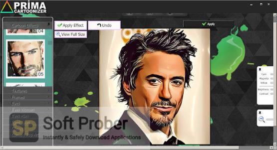 Prima Effects 2021 Latest VersionDownload-Softprober.com