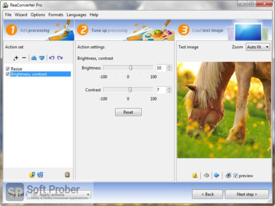 ReaConverter Pro 2021 Direct Link Download-Softprober.com