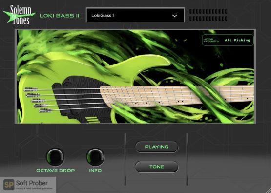 Solemn Tones The Loki Bass 2021 Direct Link Download-Softprober.com