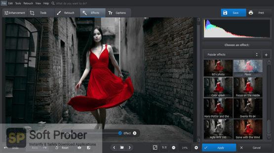 AMS Software PhotoWorks 2020 Latest Version Download-Softprober.com