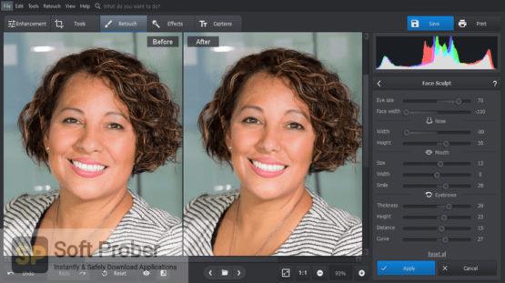 AMS Software PhotoWorks 2020 Offline Installer Download-Softprober.com
