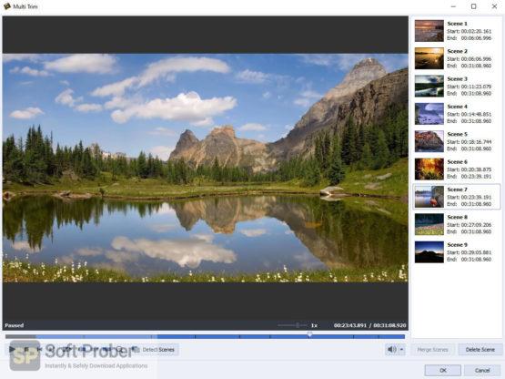 AVS Video ReMaker 2021 Offline Installer Download-Softprober.com