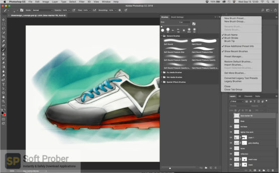 Adobe Master Collection v1 2021 Latest Version Download-Softprober.com