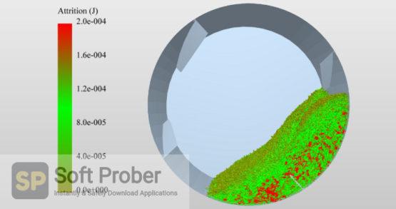 Altair EDEM Professional 2021 Direct Link Download-Softprober.com