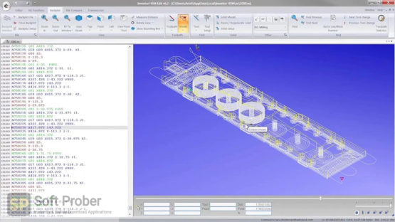 Autodesk HSMWorks Ultimate 2021 Direct Link Download-Softprober.com