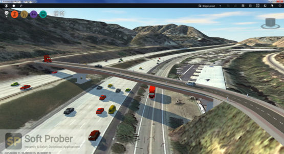 Autodesk InfraWorks 2021 Direct Link Download-Softprober.com