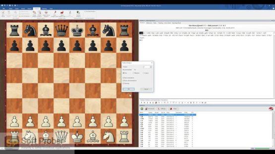 ChessBase 2021 Direct Link Download-Softprober.com