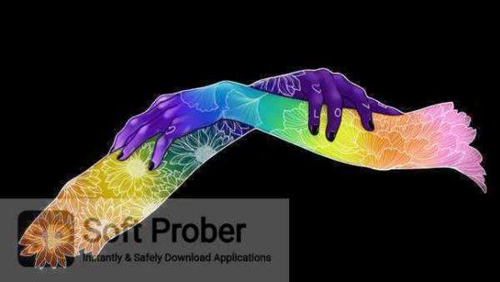 Corel Painter Essentials 2021 Direct Link Download-Softprober.com