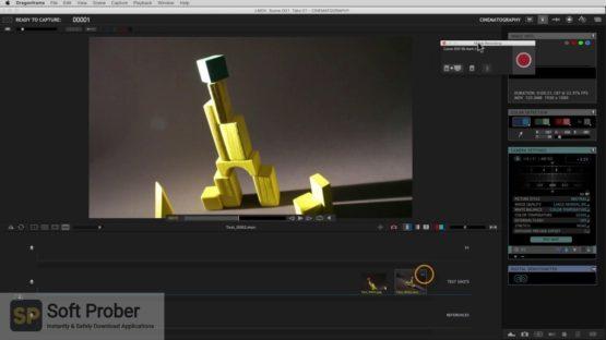 Dragonframe 2021 Direct Link Download-Softprober.com