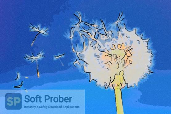 Exposure Software Snap Art 2021 Direct Link Download-Softprober.com