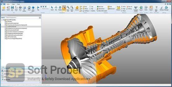 Geometric Glovius Pro 2021 Direct Link Download-Softprober.com