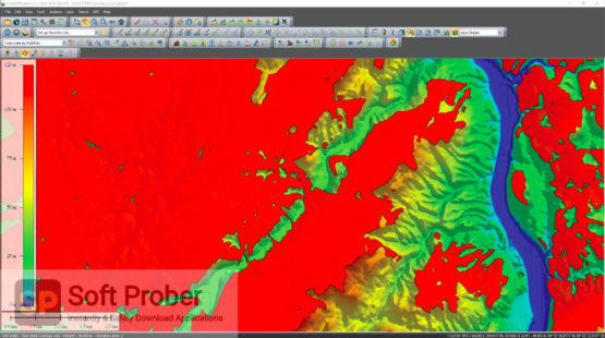 Global Mapper 2021 Latest Version Download-Softprober.com