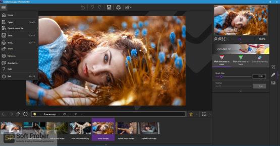 InPixio Photo Studio 11 2021 Latest Version Download-Softprober.com