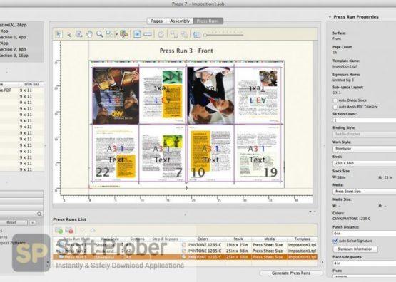 Kodak Preps 2021 Direct Link Download-Softprober.com