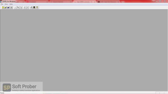 LISREL 2021 Offline Installer Download-Softprober.com