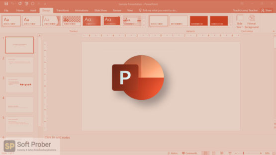 Microsoft Office 2016 Pro Plus VL February 2021 Offline Installer Download-Softprober.com