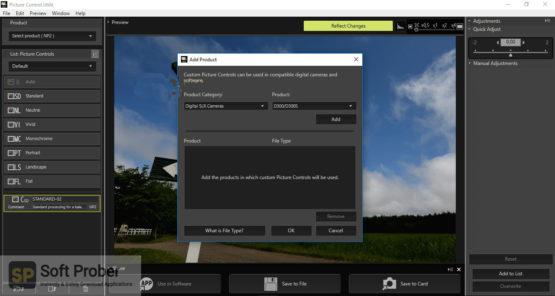 Nikon Camera Control Pro 2021 Offline Installer Download-Softprober.com