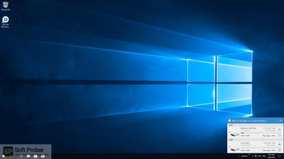 Paragon APFS for Windows 2021 Offline Installer Download-Softprober.com