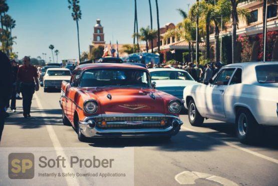 Photolemur 3 2021 Direct Link Download-Softprober.com