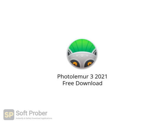 Photolemur 3 2021 Free Download-Softprober.com