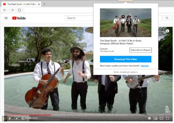 RealPlayer 20 2021 Offline Installer Download-Softprober.com